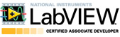 Certified-LabVIEW-Associate-Dev